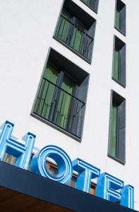 בית מלון, צילום: sxc.hu