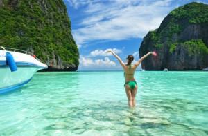 טיסות לתאילנד - כל מה שצריך לדעת