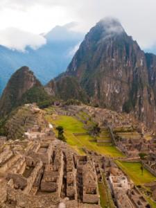 טיפים והמלצות לטסים לדרום אמריקה