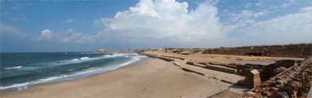 חופשה בטבריה, צילום: sxc.hu